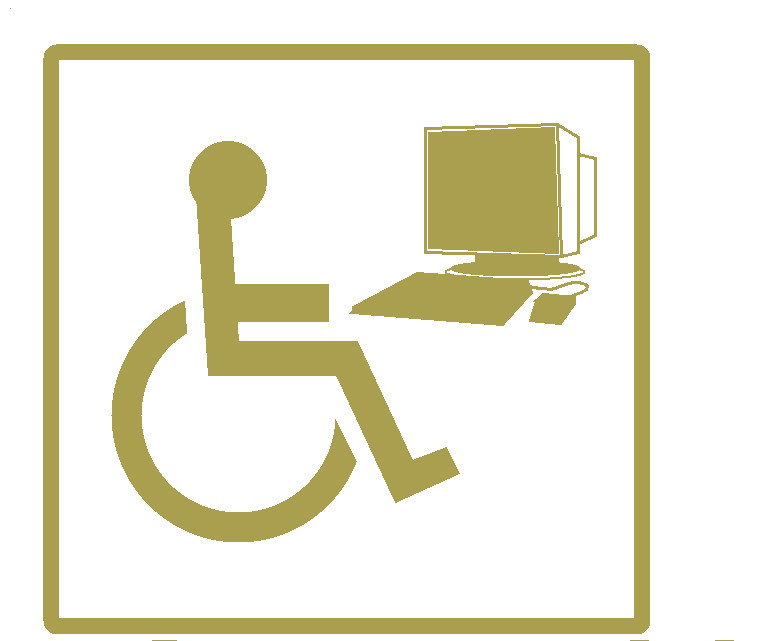 Logo_work _disabled_sign