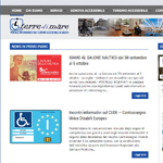 TURISMO ACCESSIBILE: è on line liguriaforall.it